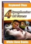 4-Symphonies-of-Stress