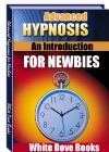 Hypnosis For Newbies