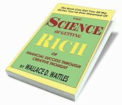 Science-Of-Getting-Rich