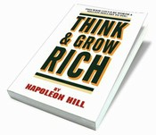 Thing-And-Grow-Rich