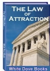 The-Law-of-Attraction-Book