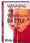 Winning-The-Weight-Loss-Battle